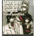 Vampire Knight Original Soundtrack Vol.I