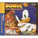 True Blue: The Best of Sonic the Hedgehog Original Soundtracks