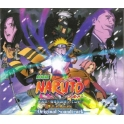 NARUTO The Movie: Ninja Clash in the Land of Snow / Konoha Annual Sports Festival Original Soundtrack