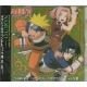 NARUTO Original Soundtrack III