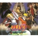 NARUTO the Movie: Legend of the Stone of Gelel Original Soundtrack