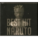 Best Hit Naruto