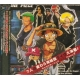 One Piece Character Song Album piece. 2