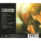 CODE GEASS soundtrack COMPLETE BEST