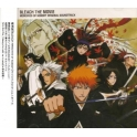 BLEACH THE MOVIE: MEMORIES OF NOBODY Original Soundtrack