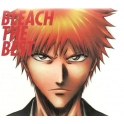 BLEACH THE BEST [CD + DVD]
