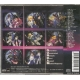 Mobile Suit Gundam SEED Original Soundtrack I