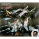 Mobile Suit Gundam SEED DESTINY Theme + Insert  + Character Song Section