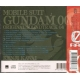 Mobile Suit Gundam 00 Original Soundtrack vol4