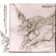 Mobile Suit Gundam Unicorn Original Soundtrack vol 1