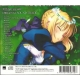 Fate/Stay Night Unlimited Blade Works Original Soundtrack
