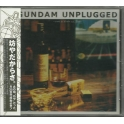 GUNDAM UNPLUGGED -Acoustic Guitar de Gundam A.C.2009