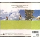 Final Fantasy Crystal Chronicles Original Soundtrack