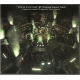 FINAL FANTASY VII Original Soundtrack [4 CD]