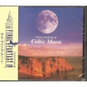 FINAL FANTASY IV Celtic Moon