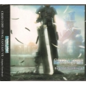 CRISIS CORE - FINAL FANTASY VII- Original Soundtrack