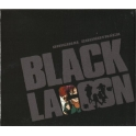 Black Lagoon Original Soundtrack ブラックラグーン