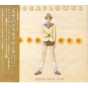 The Vision Of Escaflowne Original Soundtrack - Over The Sky