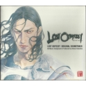MICA-0914-5  Lost Odyssey Original Soundtrack