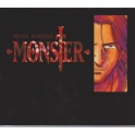 Monster Original Soundtrack