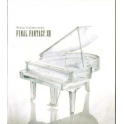FINAL FANTASY XIII : Piano Collections