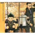 Hunter X Hunter Single Collection ハンター×ハンター
