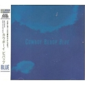 Cowboy Bebop Original Soundtrack Vol.3 BLUE