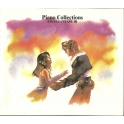 Final Fantasy VIII: Piano Collections