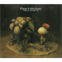 MICA-0969 Final Fantasy XI: Piano Collections