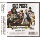 MICA-1135-6 One Piece Memorial Best