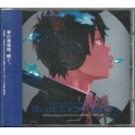 MICA-1199 Blue Exorcist Original Soundtrack Vol.1