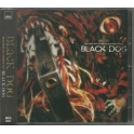 MICA-0947 BLACK DOG Hellsing OVA Series Original Sound Track
