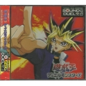 MICA-0139 YU-GI-OH! Duel Monsters Sound Duel 3