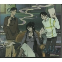 MICA-0851 TV Animation xxxHOLiC SOUNDFILE